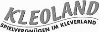 LOGOkleo - Referenzen