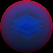 sphere lg - Home